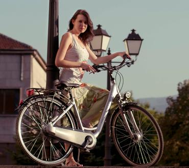 bikefinder_0001_urban