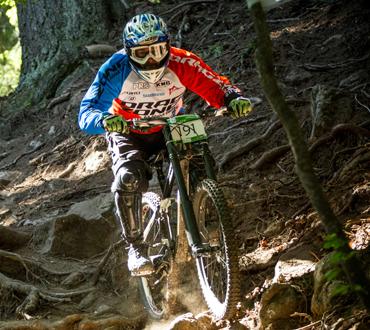 bikefinder_0002_mountain