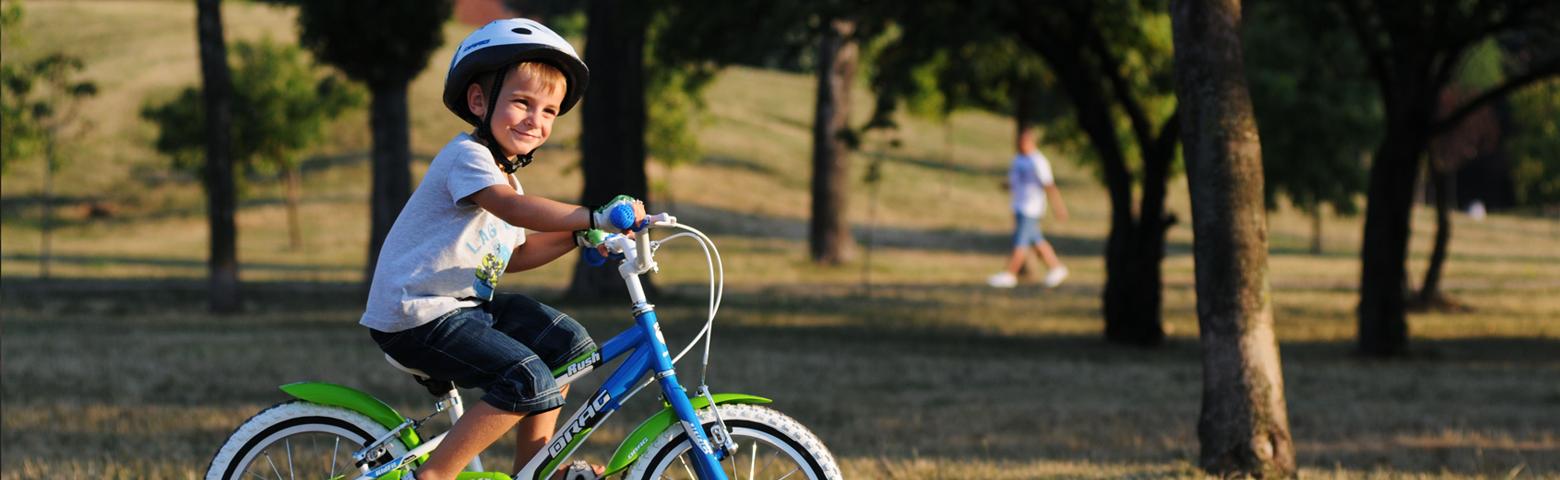 bikefinderlandscape_0003_children