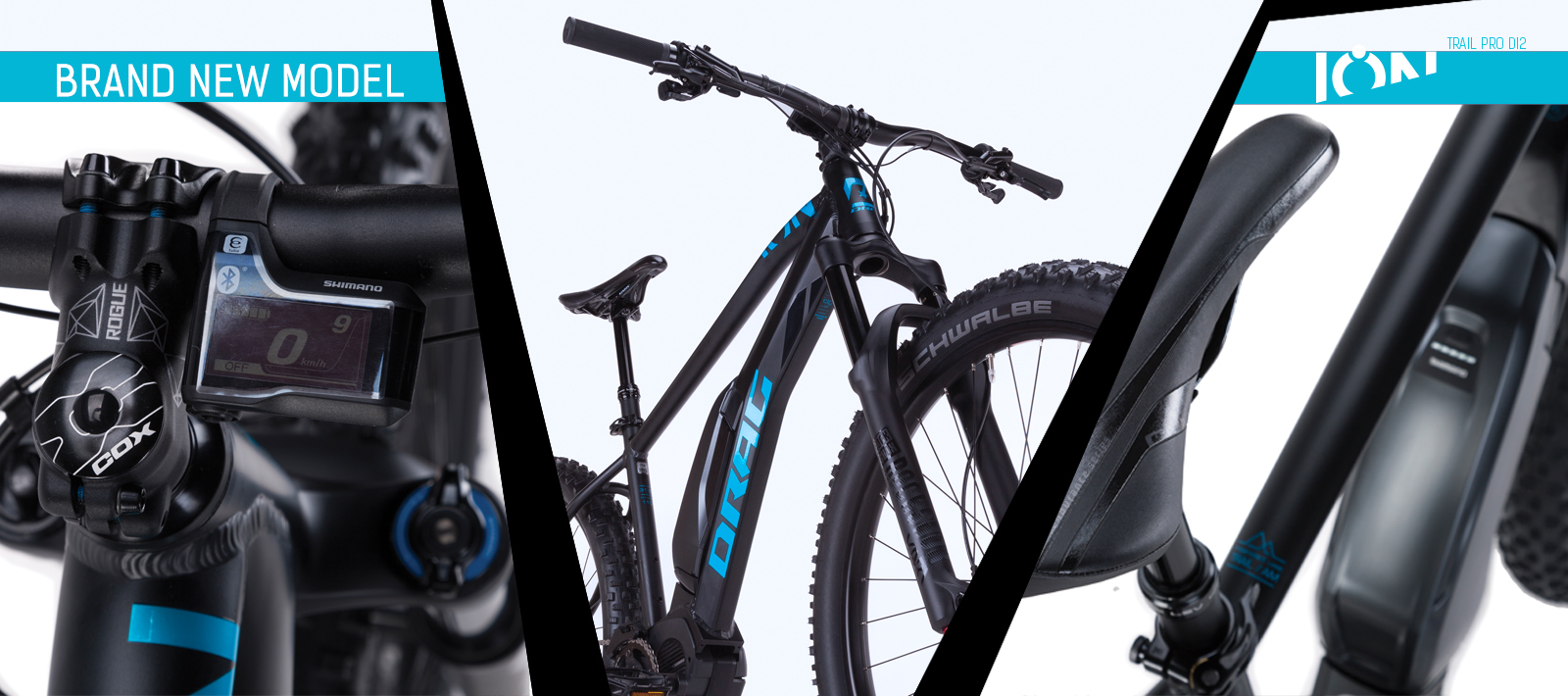 c81f89f1567 DRAG Bicycles